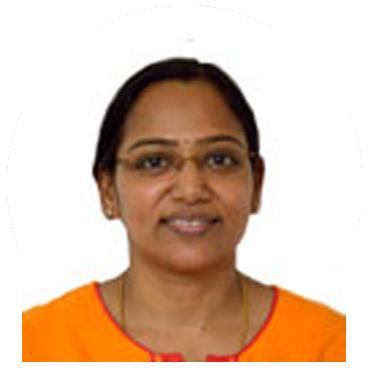 Neelam Sinha
