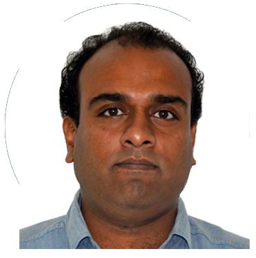Sachit Rao